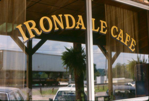 irondale-cafe