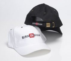 birmingham-shop-souvenirs-august-2012-020