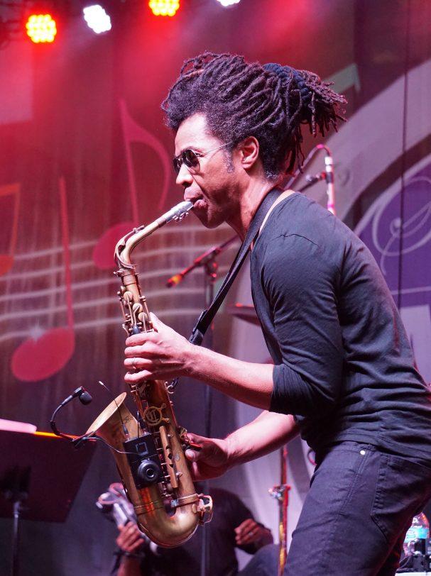 our-jazz-hottie-2016